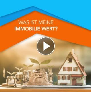 Impressum Your Immobilien GmbH