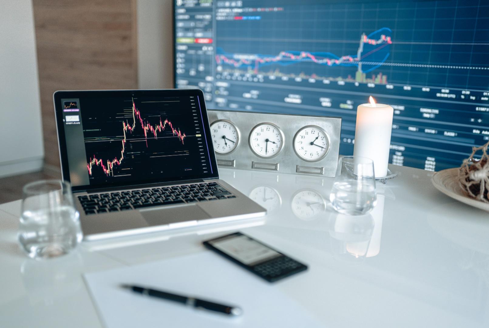 Hausverkauf Gratis Immobilienbewertung online